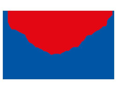 Hammer & Payr